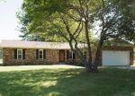 Pre Foreclosure en Hamersville 45130 OAK CORNER RD - Identificador: 1131479708