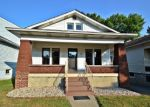 Pre Foreclosure in New Albany 47150 E ELM ST - Property ID: 1132470845