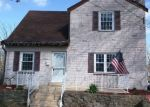 Pre Foreclosure in Cincinnati 45239 PHILLORET DR - Property ID: 1133010420