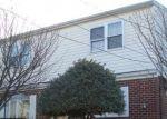 Pre Foreclosure en Elmont 11003 HERBERT AVE - Identificador: 1133732641