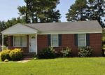 Pre Foreclosure in Chester 29706 ABELL ST - Property ID: 1134807429