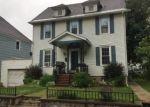 Pre Foreclosure en Herkimer 13350 MARGARET ST - Identificador: 1135424984