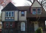 Pre Foreclosure in Drexel Hill 19026 BLYTHE AVE - Property ID: 1137442727
