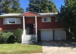 Pre Foreclosure en Freeport 11520 CONNECTICUT AVE - Identificador: 1138646714
