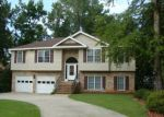 Pre Foreclosure in Clarks Hill 29821 BLUERIDGE DR - Property ID: 1138719413