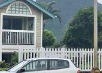Pre Foreclosure en Lihue 96766 OIO ST - Identificador: 1138747892