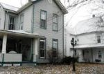 Pre Foreclosure in Winchester 47394 S MAIN ST - Property ID: 1139037831