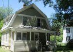 Pre Foreclosure en Waterville 04901 1ST ST - Identificador: 1139247167