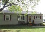 Pre Foreclosure en Akron 44306 JORDAN LN - Identificador: 1140387661