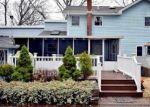 Pre Foreclosure en Smithtown 11787 DILLMONT DR - Identificador: 1141390170