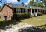 Pre Foreclosure in Elgin 29045 HICKORY HILL TRL - Property ID: 1142576205