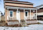 Pre Foreclosure in Appleton 54914 W LORAIN ST - Property ID: 1142880160