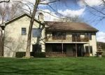 Pre Foreclosure in Elkhart 46514 WINDING WATERS LN - Property ID: 1143315964