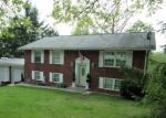 Pre Foreclosure in Duncansville 16635 BRIAN AVE - Property ID: 1143339152
