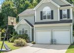 Pre Foreclosure in Fort Mill 29707 XANDRA CT - Property ID: 1145500566