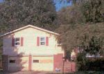 Pre Foreclosure en Washingtonville 44490 CHRIS AVE - Identificador: 1146042781