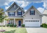 Pre Foreclosure in Fort Mill 29707 KILCHURN DR - Property ID: 1146077821