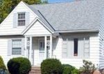 Pre Foreclosure in Maple Heights 44137 MAPLE HEIGHTS BLVD - Property ID: 1146118545