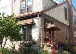 Pre Foreclosure in Philadelphia 19111 LEVICK ST - Property ID: 1146158849