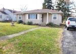 Pre Foreclosure in Fremont 43420 TIFFIN ST - Property ID: 1146375187