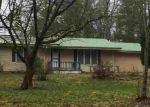 Pre Foreclosure in Westminster 29693 CHOESTOEA RD - Property ID: 1146626599