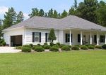 Pre Foreclosure in Orangeburg 29118 DEER CROSSING RD - Property ID: 1146627472