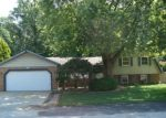 Pre Foreclosure in Michigan City 46360 GREENTREE DR - Property ID: 1146835958