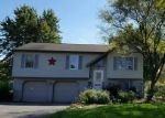 Pre Foreclosure in Warren 44481 STATE ROUTE 305 RD NW - Property ID: 1147061506