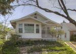 Pre Foreclosure in Fort Wayne 46805 OAKRIDGE RD - Property ID: 1147213931