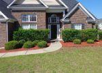 Pre Foreclosure in Columbia 29229 DOUGLAS FIR LN - Property ID: 1147283561