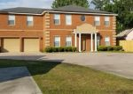 Pre Foreclosure in Jacksonville 32216 DEAN RD - Property ID: 1147653201