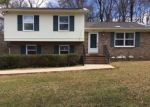 Pre Foreclosure in Rock Hill 29730 LOMBARDY RD - Property ID: 1147772782