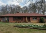 Pre Foreclosure in Chesnee 29323 N ALABAMA AVE - Property ID: 1147775849