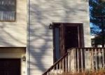 Pre Foreclosure in Nanuet 10954 CHESTER LN - Property ID: 1147825774
