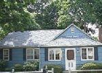 Pre Foreclosure en Brentwood 11717 BUSHWICK AVE - Identificador: 1148730625