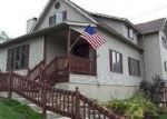 Pre Foreclosure in Bellefontaine 43311 COUNTY ROAD 49 - Property ID: 1148776610