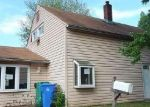 Pre Foreclosure in Levittown 19055 RAMBLER LN - Property ID: 1149178674