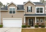 Pre Foreclosure in Summerville 29485 FLETTON WAY - Property ID: 1149441902