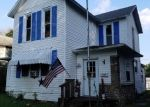 Pre Foreclosure in Logansport 46947 HIGH ST - Property ID: 1149604827