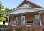 Pre Foreclosure in Jasper 47546 2ND AVE - Property ID: 1149607893