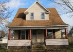 Pre Foreclosure in Elkhart 46514 N VINE ST - Property ID: 1149752863
