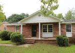 Pre Foreclosure in Columbia 29209 PADGETT RD - Property ID: 1150137839