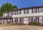 Pre Foreclosure in Greenville 29615 GILDERBROOK RD - Property ID: 1150345434