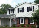 Pre Foreclosure in Fort Wayne 46815 DARWOOD DR - Property ID: 1150660779