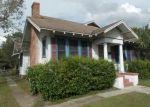 Pre Foreclosure in Arcadia 34266 E PINE ST - Property ID: 1150930119