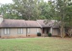 Pre Foreclosure in Spartanburg 29301 PRESWICK CT - Property ID: 1151119331