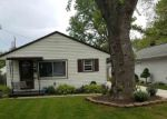 Pre Foreclosure in Fort Wayne 46805 KENWOOD AVE - Property ID: 1151261232