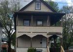 Pre Foreclosure in Binghamton 13905 MEADOW ST - Property ID: 1151996601