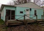 Pre Foreclosure in Copake 12516 BEACH RD - Property ID: 1160680304