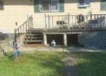 Pre Foreclosure en Brentwood 11717 BUSHWICK AVE - Identificador: 1166210158